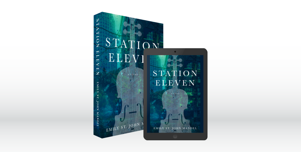 station11-01.png
