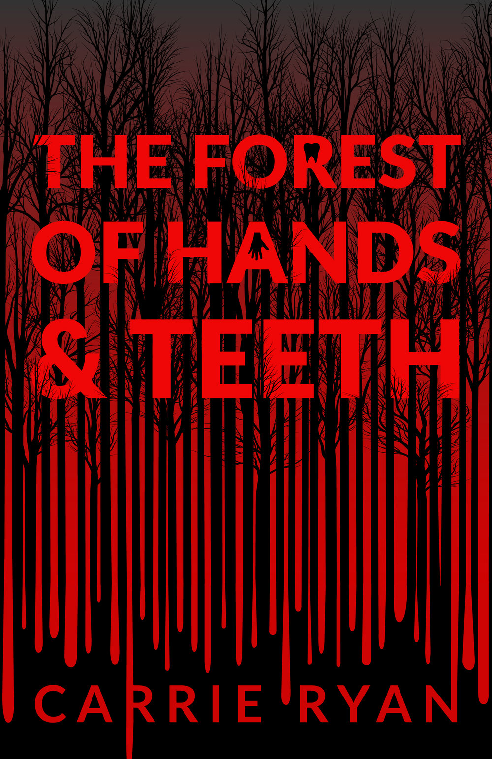 forestofhandsandteeth-01.jpg