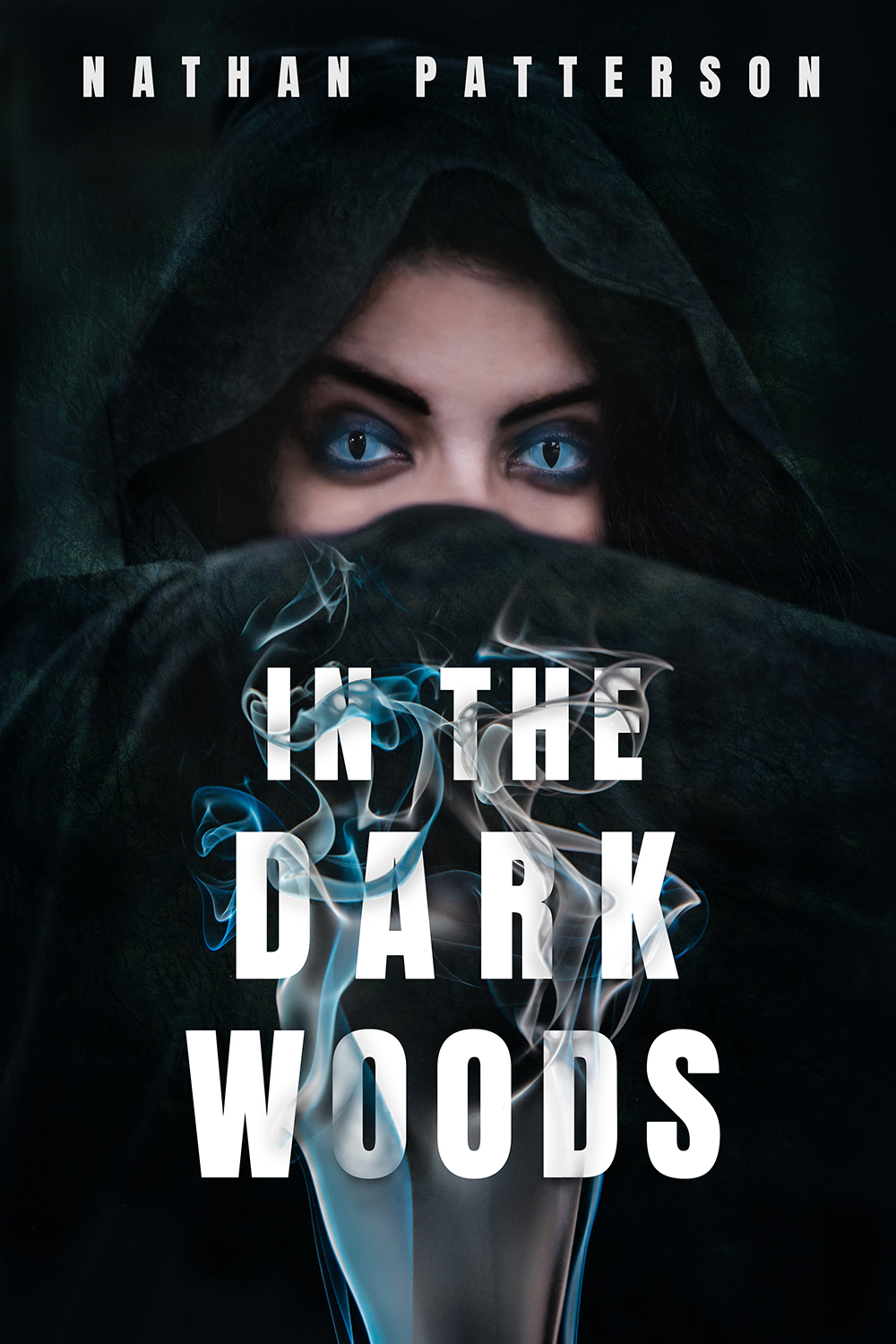 inthedarkwoods_cover_FINAL_smaller.jpg