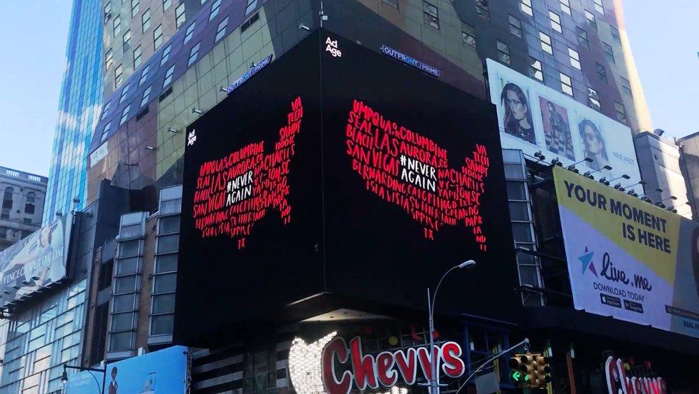 Billboard+Screenshot.jpg