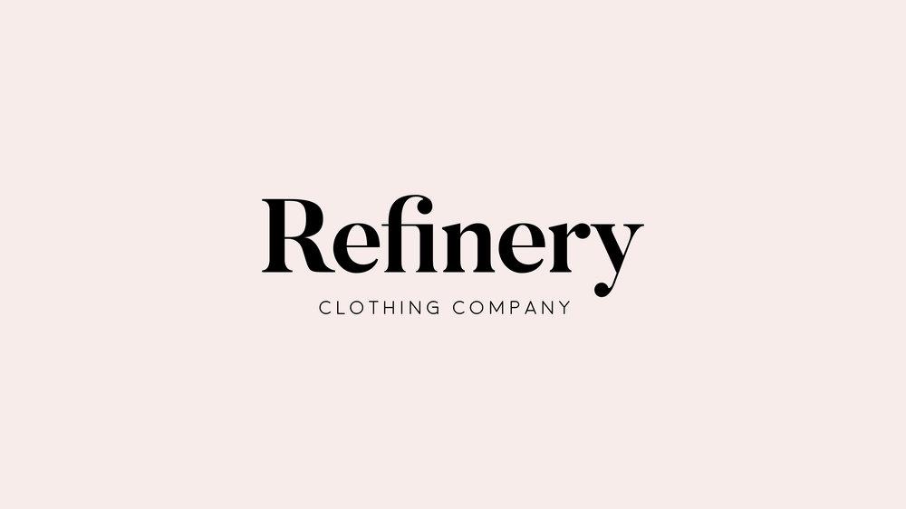 Refinery-02.jpg
