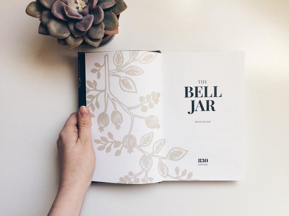 Bell Jar-01.jpg