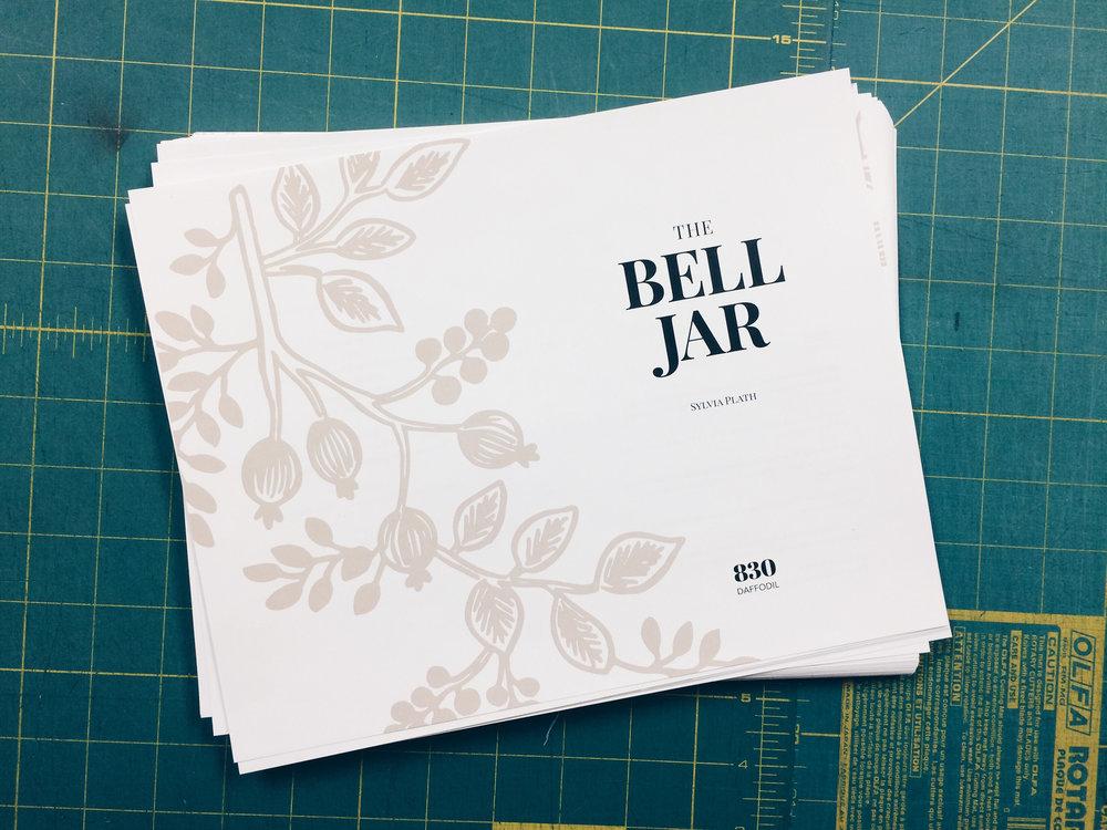 Bell Jar-06.jpg