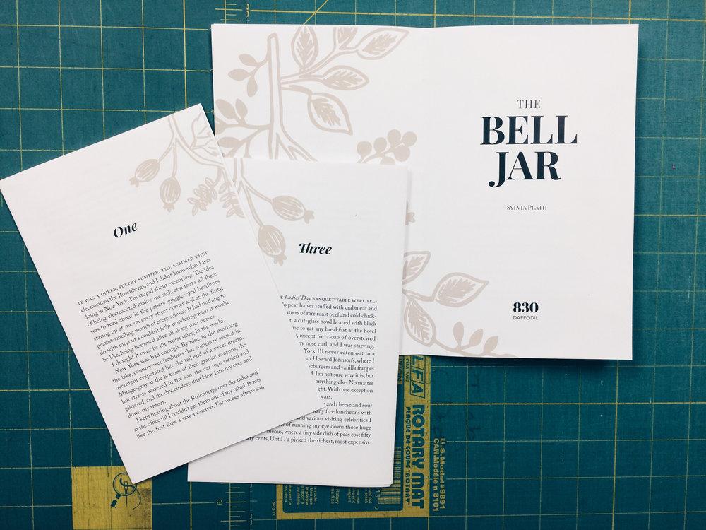 Bell Jar-07.jpg