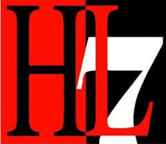 HL7.png