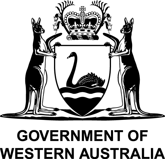 State Govt of WA Logo.jpg