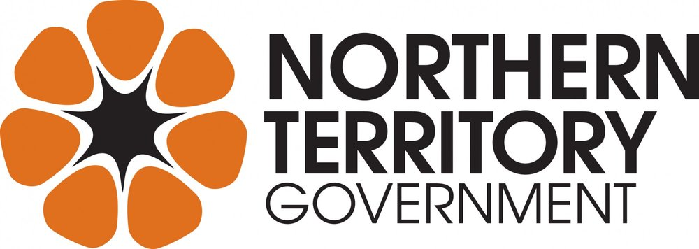 northern-territory-government-logo.jpg