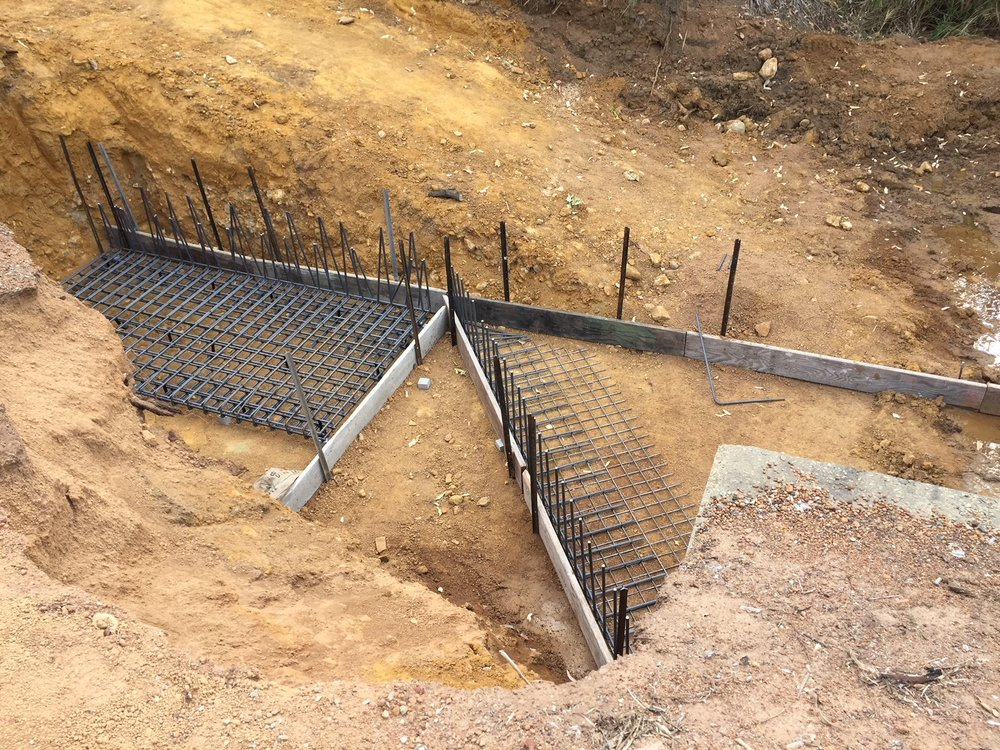 Engineering - bridge foundations.jpg