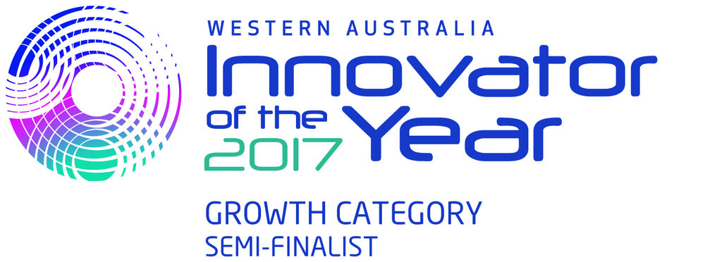 IOTY 2017 Semi-Finalist Logo.jpg