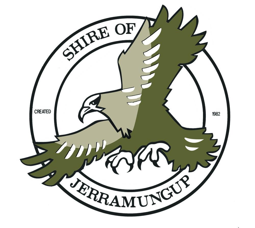 Jerramungup Logo.jpg