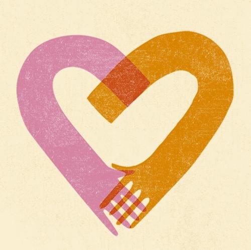 Compassion-Artwork-_-thinkmakeshareblog.jpg