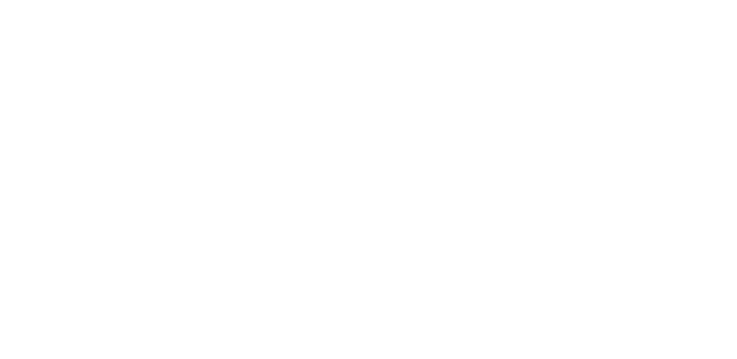 MC Bodyworx