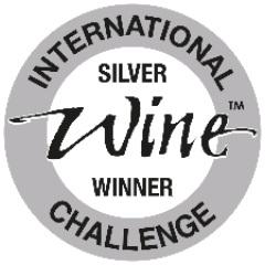 Cowrie Bay Sauvignon Blanc, 2018  Tiki Ridge, 2018  Waitrose Blueprint New Zealand Sauvignon Blanc, 2018