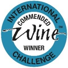 Tesco finest* Quintet 2018  Tesco finest* Gisborne Chardonnay 2017  Wairau Cove Pinot Grigio, 2018  Wairau Cove Rosé, 2018  Wairau Cove Chardonnay, 2018  Crux, 2018
