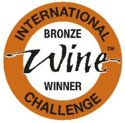 Tesco finest* Syrah 2016  Tesco finest* Pinot Noir 2017  Tesco finest* Sauvignon Blanc 2018  Tesco finest* Barrel Reserve Sauvignon Blanc 2017  Mahia Point 2018