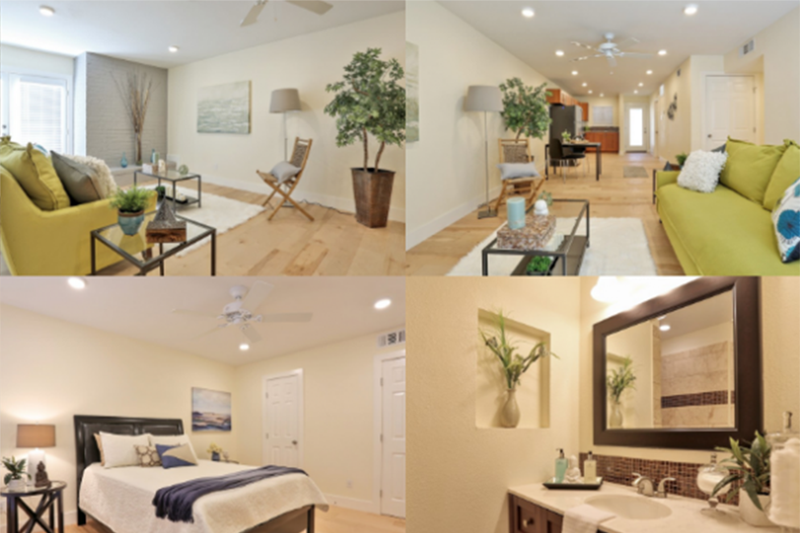 Affordable austin condos at verandas -