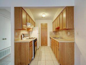 3839-Dry-Creek-Dr-Unit-216-MLS_Size-012-11-Family-Kitchen-Dining-175-1024x768-72dpi-300x225.jpg