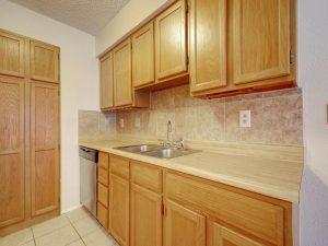 3839-Dry-Creek-Dr-Unit-216-MLS_Size-015-10-Family-Kitchen-Dining-178-1024x768-72dpi-300x225.jpg