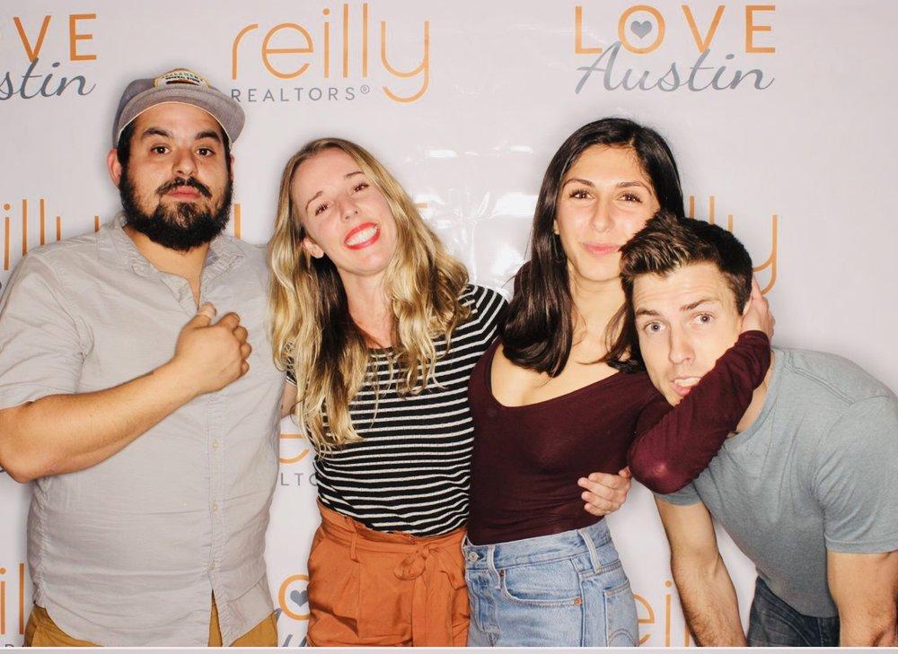 Austin dating ideas Kostenlose Dating-Apps-Liste
