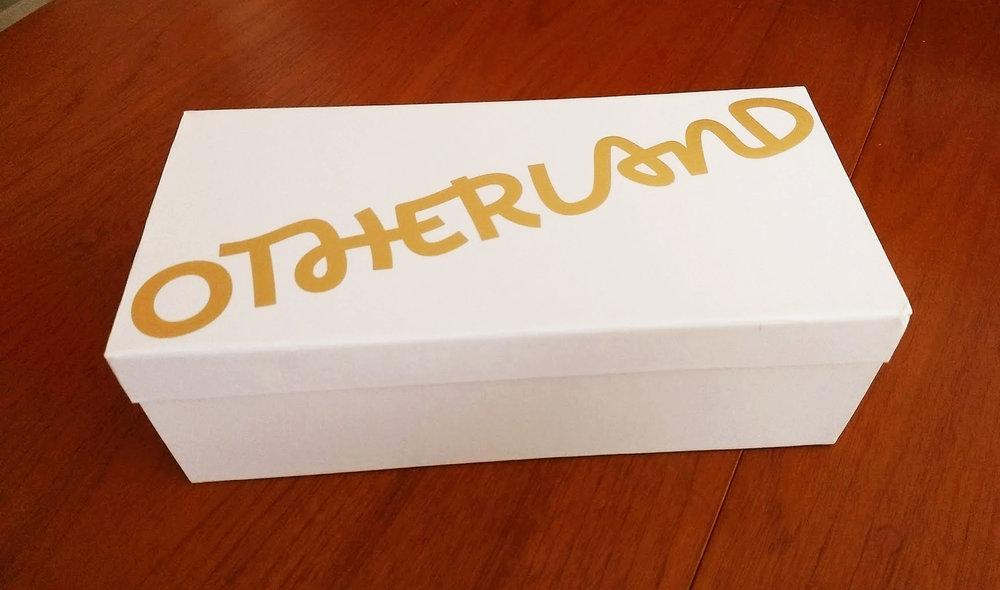 otherland_1.jpg