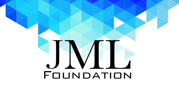 JMLF logo.jpeg