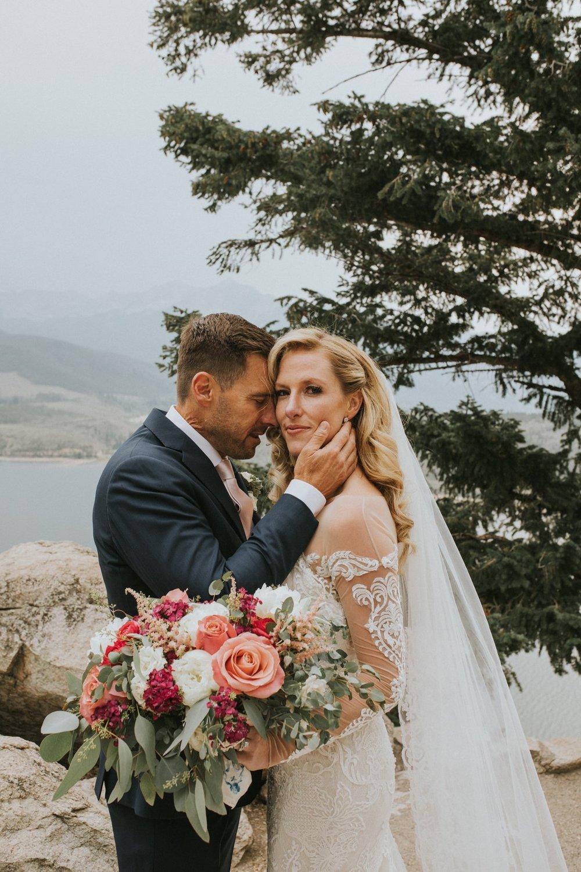 Monica & Sean Jordan Jankun Photography
