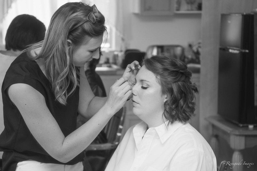 Wyoming Renegade Images; Amy Merritt Hair & Makeup