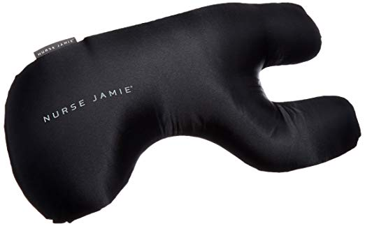 Nurse Jamie Age Defy Pillow  ($79)