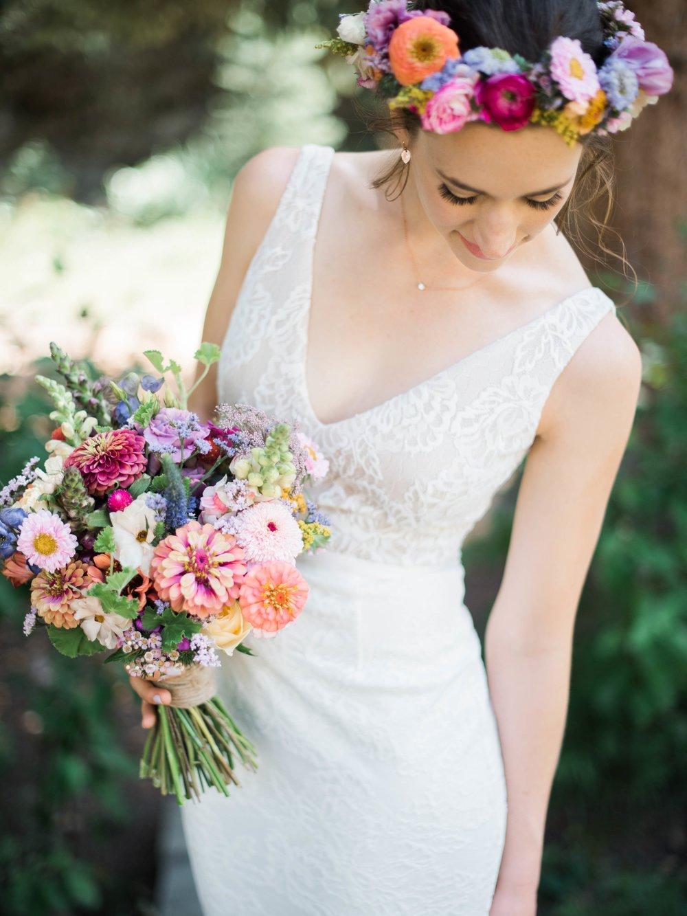 Amalia Kristen Pierson Photography