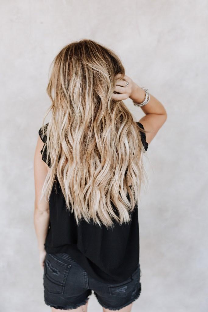 hair-color-balayage-baby-lights-blonde-brown.jpg