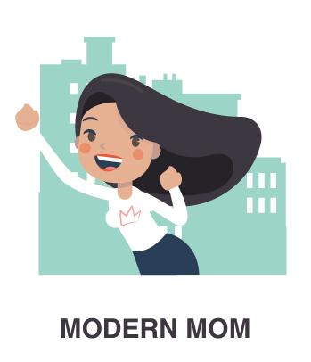 modern-mom.jpg
