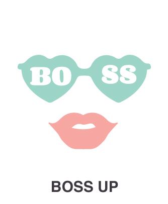Boss-up.jpg