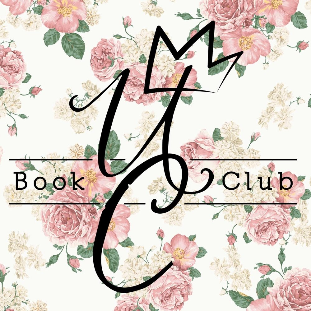 UC Book Club