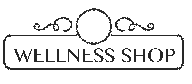WELLNESSSHOPpng.png