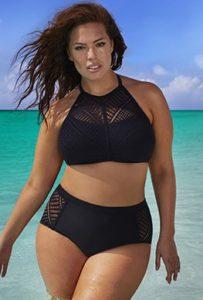 Swim Sexy The Charlatan Bikini   $57.40