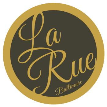 La Rue Logo.png