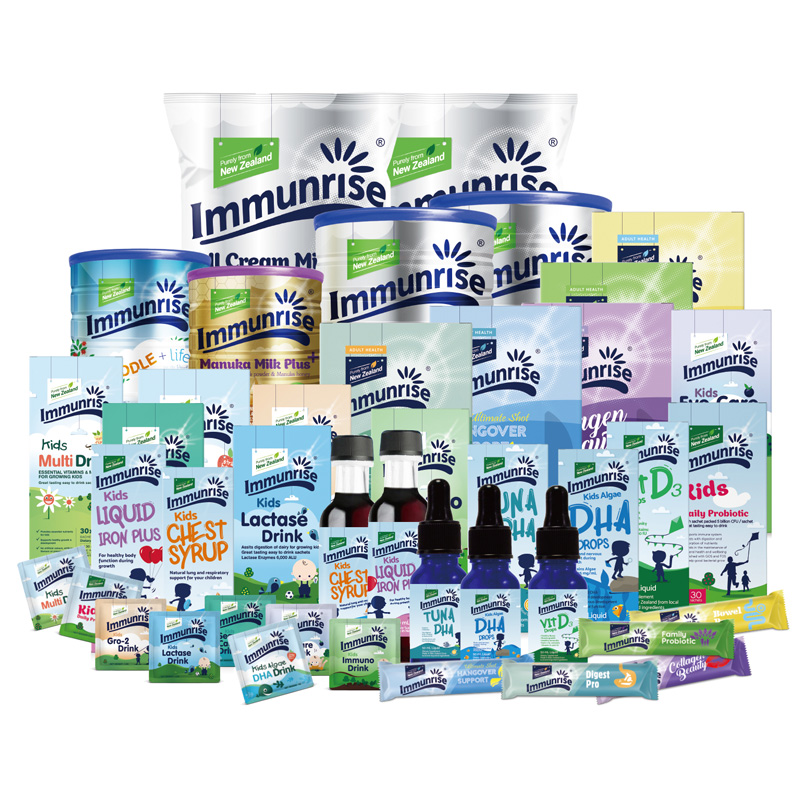 Immunrise-New-Zealand-Nutrition-Sept-2018.jpg