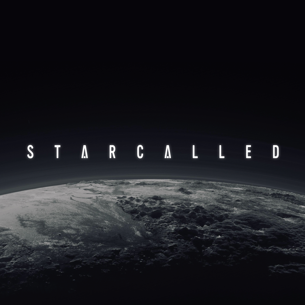 starcalled_v3.png
