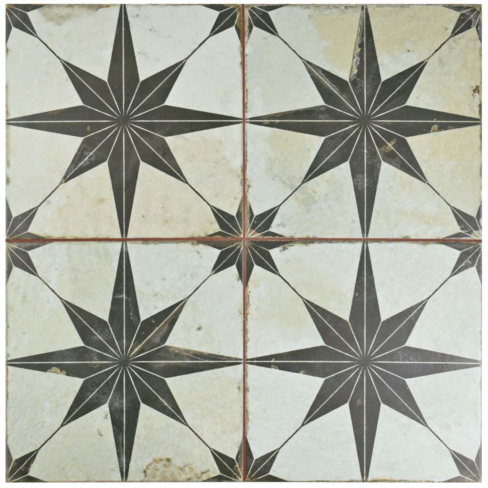 off-white-and-black-medium-sheen-merola-tile-ceramic-tile-fpestrn-64_1000.jpg
