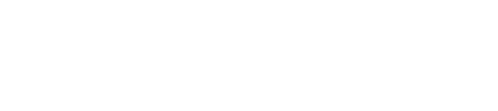 TheaterWestEnd-Logo-TRIMMED.png