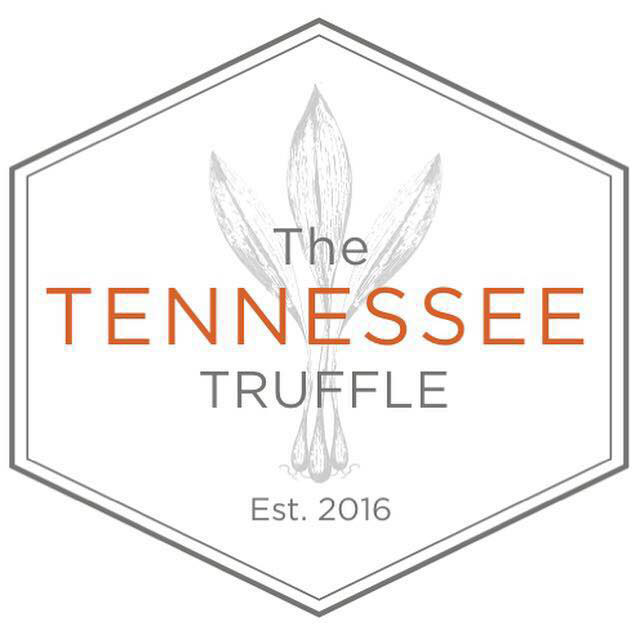 The_Tennessee_Truffle-SQUARE.jpg