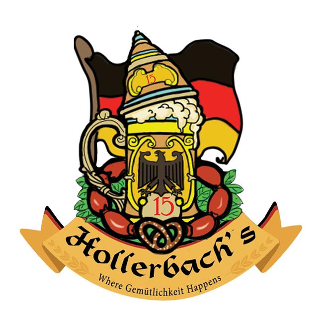 Hollerbachs-SQUARE.jpg