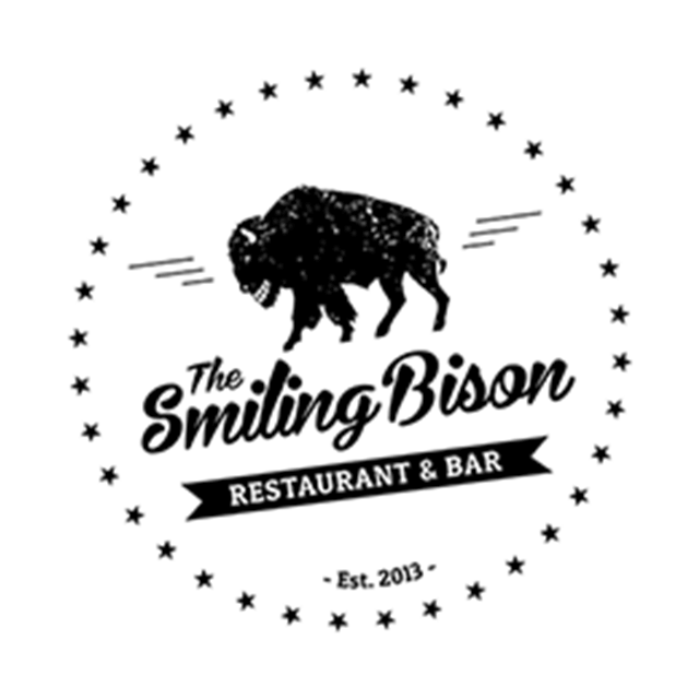 SmilingBison-SQUARE.jpg