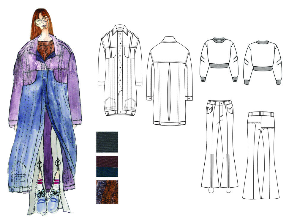 2017 Levi's Design Competiton_lusha wang-look06.jpg