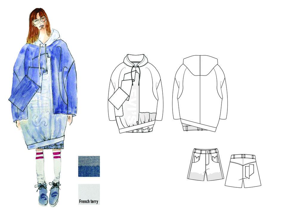 2017 Levi's Design Competiton_lusha wang-look07.jpg