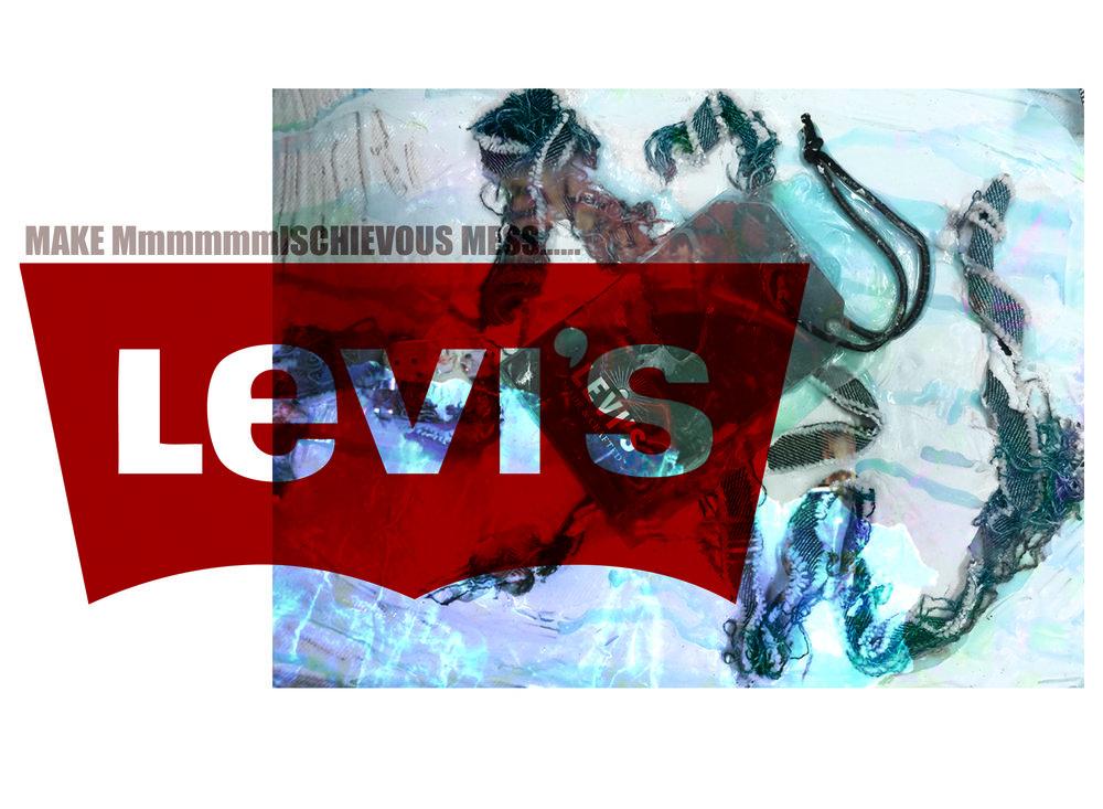2017 Levi's Design Competiton_lusha wang-01.jpg