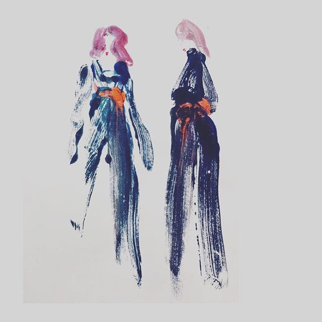 #fashiondraw