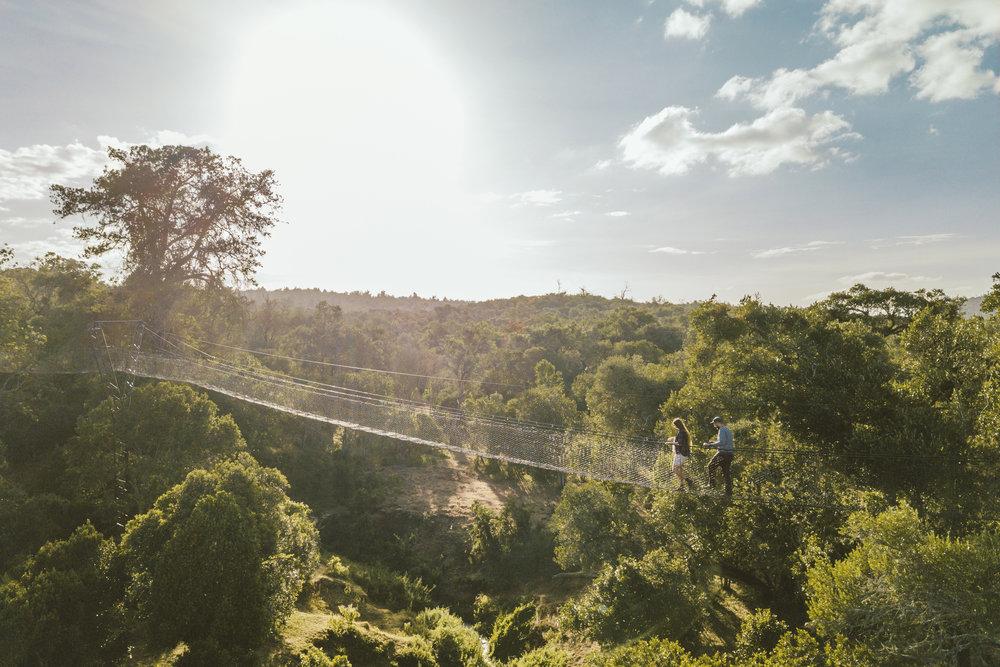 018_High_Res_HandZaround_Sieku_Glamping_Kenya.jpg