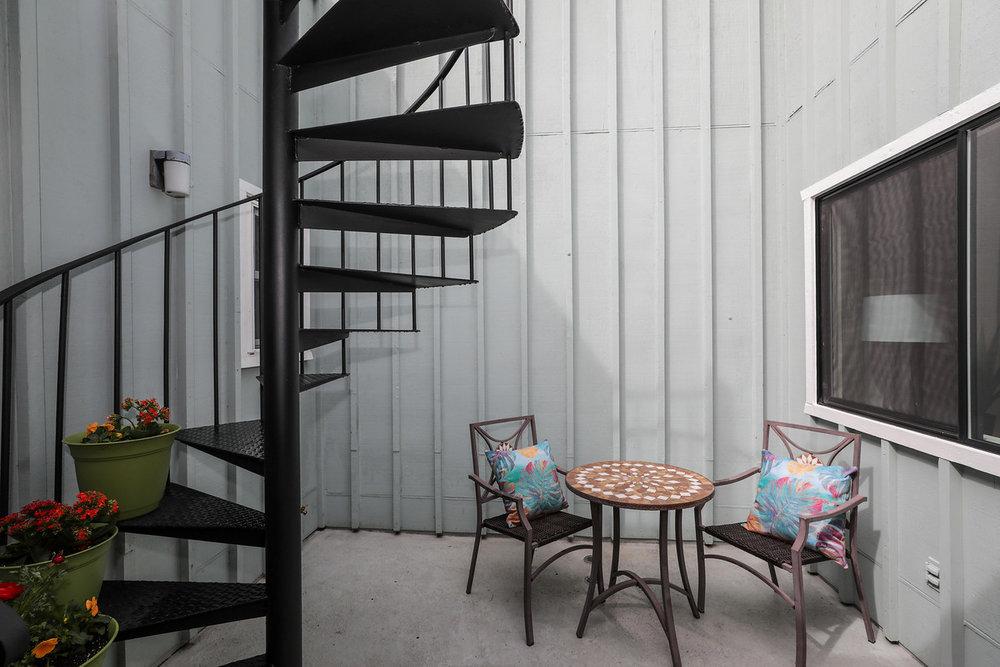 2062 Wharf Rd Capitola Blu Skye Media-2535-X2.jpg