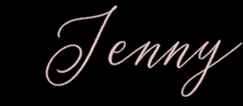 Meet-Jenny.png